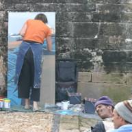 michelle-auboiron-peintre-en-action-sud-marocain--23 thumbnail
