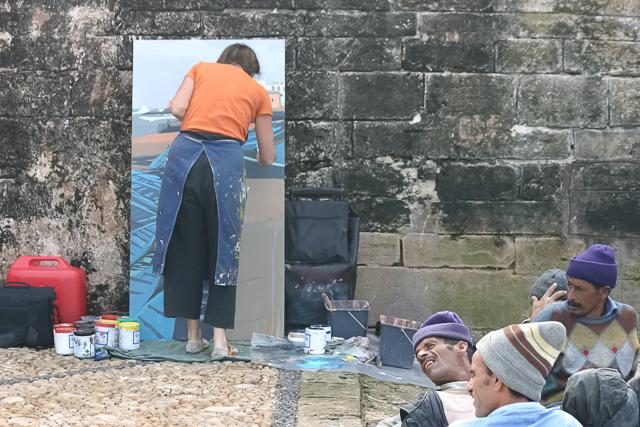 michelle-auboiron-peintre-en-action-sud-marocain--23