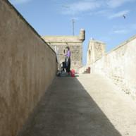 michelle-auboiron-peintre-en-action-sud-marocain--30 thumbnail