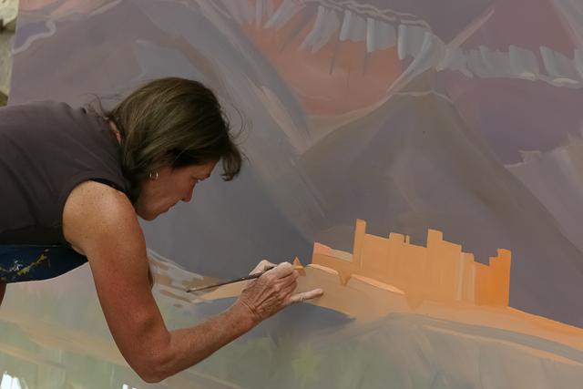 michelle-auboiron-peintre-en-action-sud-marocain--9