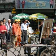 michelle-auboiron-peintures-de-shanghai-chine--2 thumbnail