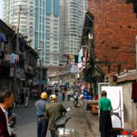 michelle-auboiron-peintures-de-shanghai-chine--22 thumbnail