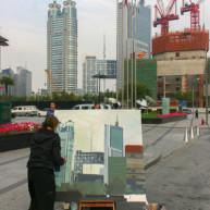 michelle-auboiron-peintures-de-shanghai-chine--27 thumbnail
