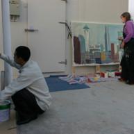 michelle-auboiron-peintures-de-shanghai-chine--33 thumbnail