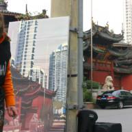 michelle-auboiron-peintures-de-shanghai-chine--39 thumbnail