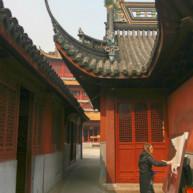 michelle-auboiron-peintures-de-shanghai-chine--41 thumbnail