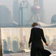 michelle-auboiron-peintures-de-shanghai-chine--49 thumbnail