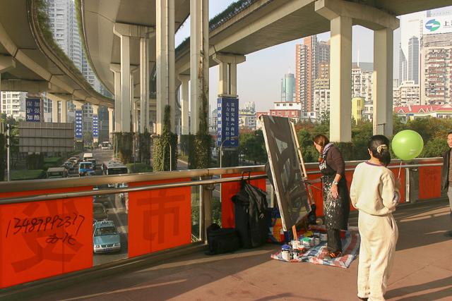 michelle-auboiron-peintures-de-shanghai-chine--60