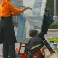 michelle-auboiron-peintures-de-shanghai-chine--63 thumbnail