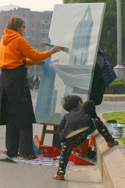 michelle-auboiron-peintures-de-shanghai-chine--63