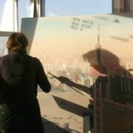 michelle-auboiron-peintures-de-shanghai-chine--65 thumbnail