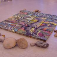 exposition-peintures-de-corse-par-michelle-auboiron-bastion-de-france-porto-vecchio-2 thumbnail