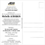 Exposition-Les-Ponts-de-Paris-peintures-de-Michelle-Auboiron-Galerie-d-art-de-l-aerogare-Paris-Orly-ouest-verso thumbnail