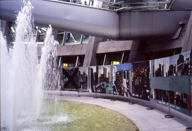 Exposition-Michelle-AUBOIRON-Live-from-New-York-Aerogare-Paris-Roissy-1-08