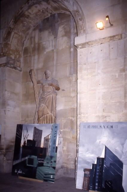 Exposition-Michelle-AUBOIRON-Live-from-New-York-Chapelle-de-la-Salpetriere-Paris-02