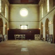 Exposition-Michelle-AUBOIRON-Live-from-New-York-Chapelle-de-la-Salpetriere-Paris-04 thumbnail