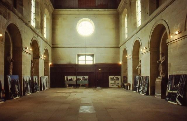 Exposition-Michelle-AUBOIRON-Live-from-New-York-Chapelle-de-la-Salpetriere-Paris-04