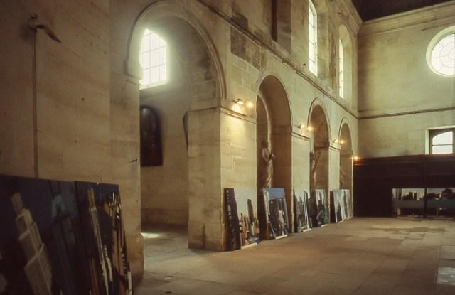 Exposition-Michelle-AUBOIRON-Live-from-New-York-Chapelle-de-la-Salpetriere-Paris-06