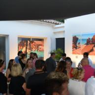 Exposition-Peintures-de-Corse-de Michelle-Auboiron-Barnes-Porto-Vecchio-2017-13 thumbnail