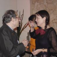 Exposition-Peintures-de-l-Opera-par-Michelle-AUBOIRON-Galerie-de-Nesle-Paris-2000-14 thumbnail