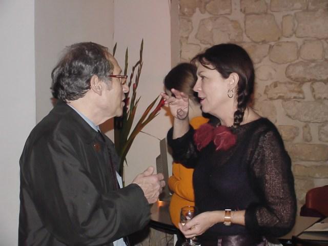 Exposition-Peintures-de-l-Opera-par-Michelle-AUBOIRON-Galerie-de-Nesle-Paris-2000-14