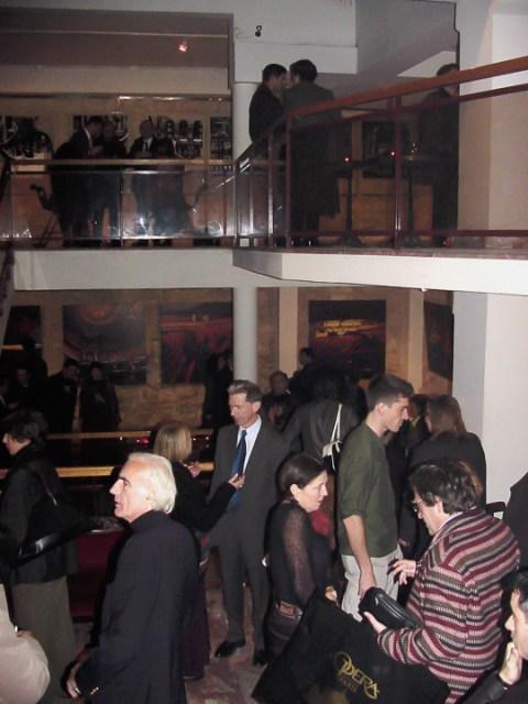 Exposition-Peintures-de-l-Opera-par-Michelle-AUBOIRON-Galerie-de-Nesle-Paris-2000-16