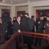 Exposition-Peintures-de-l-Opera-par-Michelle-AUBOIRON-Galerie-de-Nesle-Paris-2000-17 thumbnail