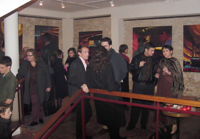 Exposition-Peintures-de-l-Opera-par-Michelle-AUBOIRON-Galerie-de-Nesle-Paris-2000-17