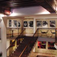 Exposition-Peintures-de-l-Opera-par-Michelle-AUBOIRON-Galerie-de-Nesle-Paris-2000-2 thumbnail