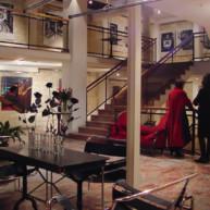 Exposition-Peintures-de-l-Opera-par-Michelle-AUBOIRON-Galerie-de-Nesle-Paris-2000-3 thumbnail