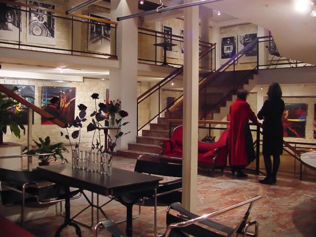 Exposition-Peintures-de-l-Opera-par-Michelle-AUBOIRON-Galerie-de-Nesle-Paris-2000-3