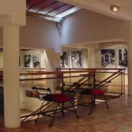 Exposition-Peintures-de-l-Opera-par-Michelle-AUBOIRON-Galerie-de-Nesle-Paris-2000-5 thumbnail
