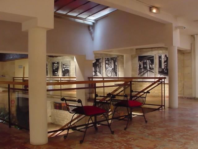 Exposition-Peintures-de-l-Opera-par-Michelle-AUBOIRON-Galerie-de-Nesle-Paris-2000-5
