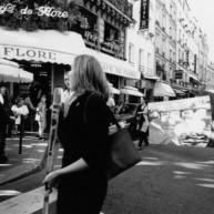 Vernissage-Exposition-Les-Ponts-de-Paris-peintures-de-Michelle-Auboiron-retour-en-fanfare-a-la-galerie-Verneuil-Saints-Peres-Paris-5 thumbnail