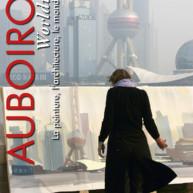 AFFICHE-AUBOIRON-WORLDWIDE-A2-facebook-srgb thumbnail