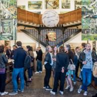 Exposition-AUBOIRON-Worldwide-2019-007 thumbnail