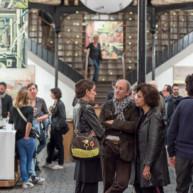 Exposition-AUBOIRON-Worldwide-2019-025 thumbnail