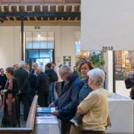 Exposition-AUBOIRON-Worldwide-2019-031 thumbnail