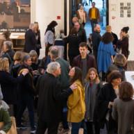 Exposition-AUBOIRON-Worldwide-2019-034 thumbnail