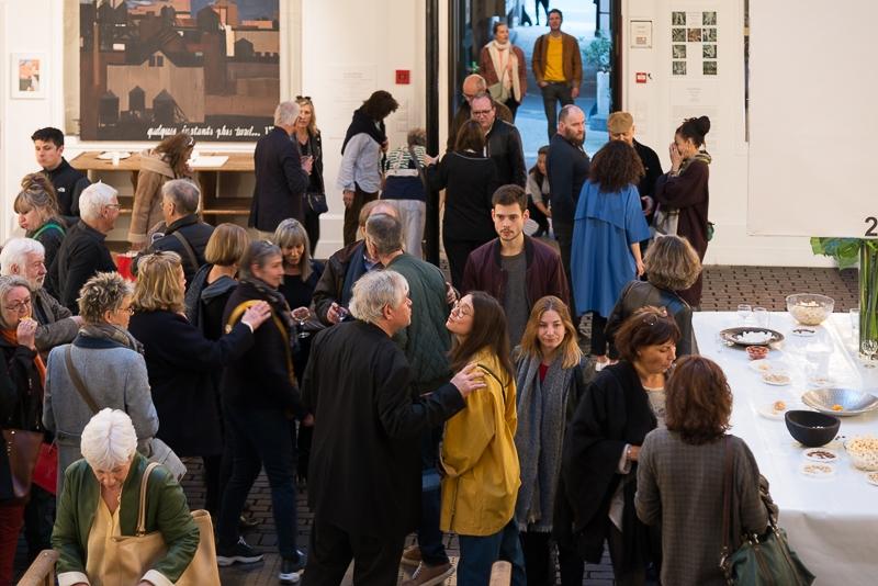 Exposition-AUBOIRON-Worldwide-2019-034