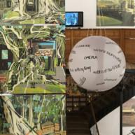 Exposition-AUBOIRON-Worldwide-2019-035 thumbnail