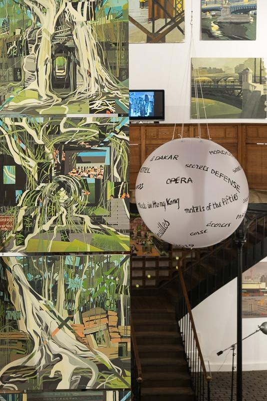 Exposition-AUBOIRON-Worldwide-2019-035