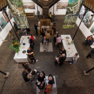 Exposition-AUBOIRON-Worldwide-2019-044 thumbnail