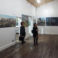 Exposition-AUBOIRON-Worldwide-2019-063 thumbnail