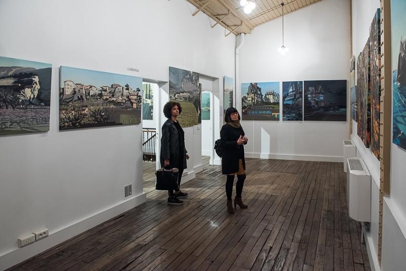 Exposition-AUBOIRON-Worldwide-2019-063