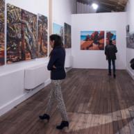 Exposition-AUBOIRON-Worldwide-2019-064 thumbnail