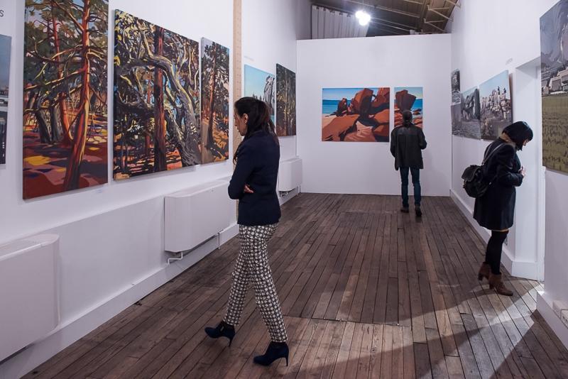Exposition-AUBOIRON-Worldwide-2019-064