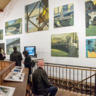 Exposition-AUBOIRON-Worldwide-2019-070 thumbnail