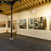 Exposition-AUBOIRON-Worldwide-2019-073 thumbnail