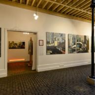 Exposition-AUBOIRON-Worldwide-2019-074 thumbnail